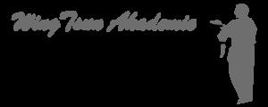 WingTsun Akademie Schwarz